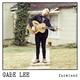 Gabe Lee - Eveline