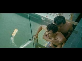 Самые горячие сцены из гей-фильмов