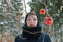 Алексей Курмашев фотография #20