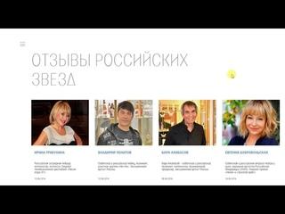 Клиники Москвы Похудение.