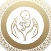 Товары для мам и малышей INSEENSE