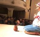 Гульназ Шагалеева фото №38