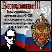 Денис Королев, 7093 подписчиков