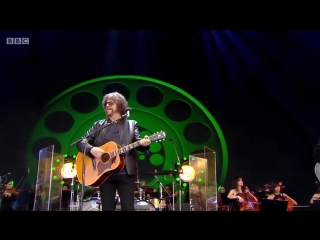 ELO-Telephone Line- Live with Rosie Langley and Amy Langley, Glastonbury 2016