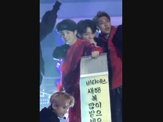 yoongi sweetie your endless love for taehyung is showing