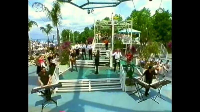 14. No face no name no number (Live at ZDF Fernseh Garten Germany 2000)_xvid