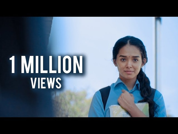 Maruvaarthai Pesathey Enai Noki Paayum Thota Music Video Cover