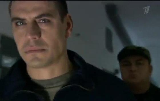 Видео к сериалу «Дело было на Кубани» (2011): Трейлер