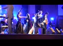 Сольный концерт Самвела Айрапетяна в ЦКЗ на Красной 5. 3 марта 2019г.