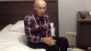 Шаравин М П 6 2 2019 часть 2 Ответ на тезис Кунцевича Палатку ставили НЕ дятловцы