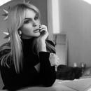 Анна Привалова фотография #19