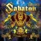Sabaton (Carolus Rex) - 08 - Killing Ground