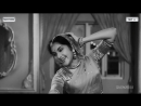 All Songs Of Devdas Dilip Kumar Vyjayanthimala Suchitra Sen Motilal
