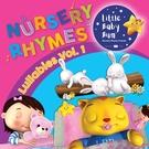 Обложка Rain Rain Go Away - Little Baby Bum Nursery Rhyme Friends