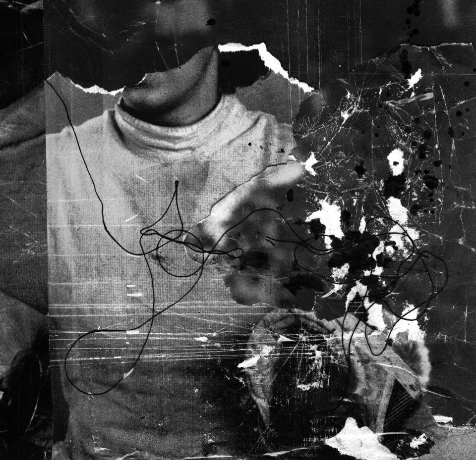 фото из альбома Дмитрия Самойлова №7