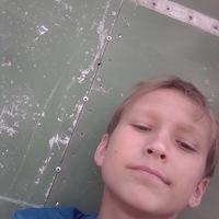 Гордиенко Вован