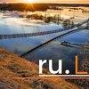 ru.Life