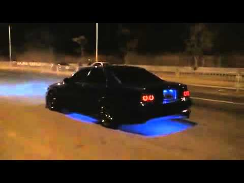 Toyota chaser tourer v 480x360 1