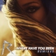 DFM RADIO - Rihanna - Where Have You Bee