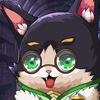 Soul Hunters   Инфо-Портал