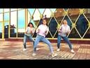 Sean Paul David Guetta vs GLOWINTHDARK - Mad Love (DJ Max Sky DJ Kirillov Edit)\Dance Video