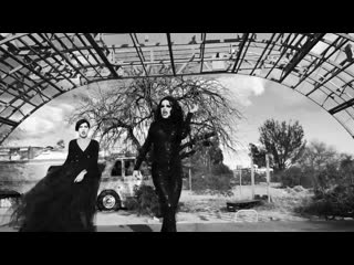 """Shakespears Sister - """"All The Queen's Horses"""" HD (15 May 2019)"""