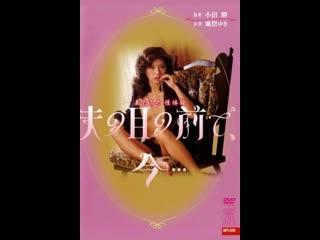 Сексуальные фантазии жены перед глазами мужа / wifes sexual fantasy before husbands eyes (1980)