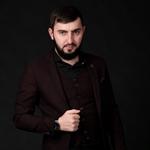 Мохьмад Могаев - Лилия
