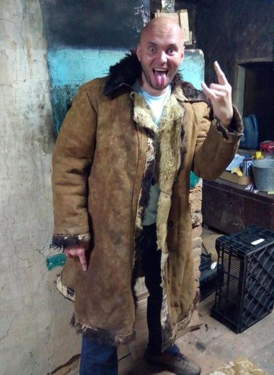 Денис, 39 лет, Москва
