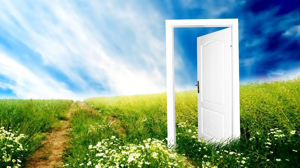 Моя дверь картинки