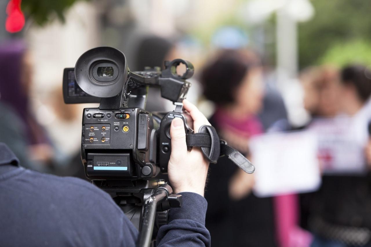 как собрать клиентуру репортажному фотографу их