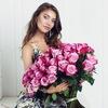 Цветы | Fleur | Доставка | Оренбург
