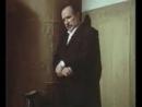 Марк Орлов - Синдикат-2 (1980) 6 серия