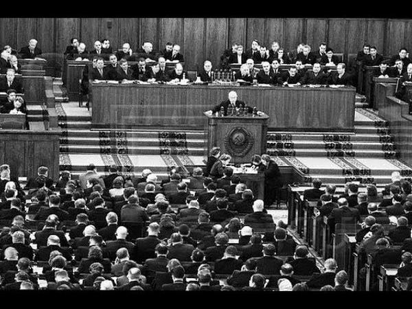 Дискуссия Страх и героизм как советская власть приучила нас бояться и все равно действовать