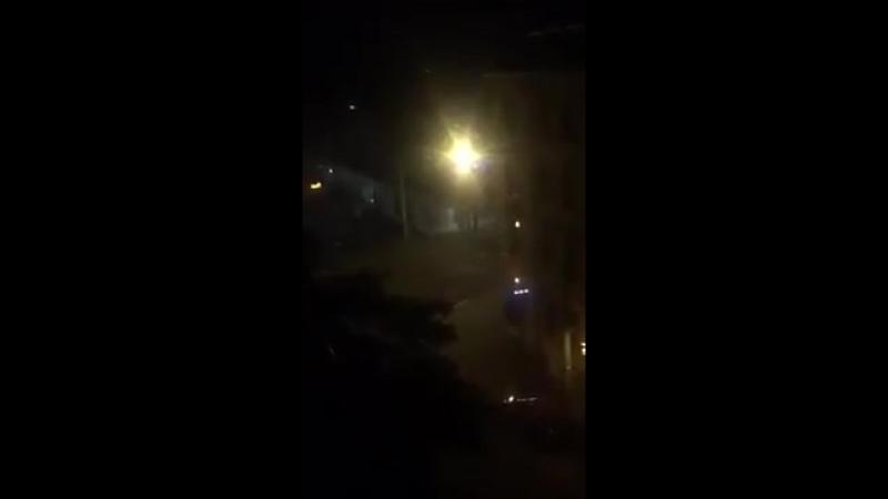 Zwickau Neumarkt Schlägerei zwischen 15 Männern ausländischer Herkunft 7 Schwerverletzte 21.06.2018