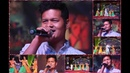 जै जै बोला जै भगवती नंदा Singer Jaybeer Rawat Devbhoomi Lok Kala Udgam Charitable Trust 4 11 2017