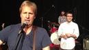 731 Jeff Daniels, Zachary Scot Johnson The Ben Daniels Band Detroit Train Singing Live Newsroom