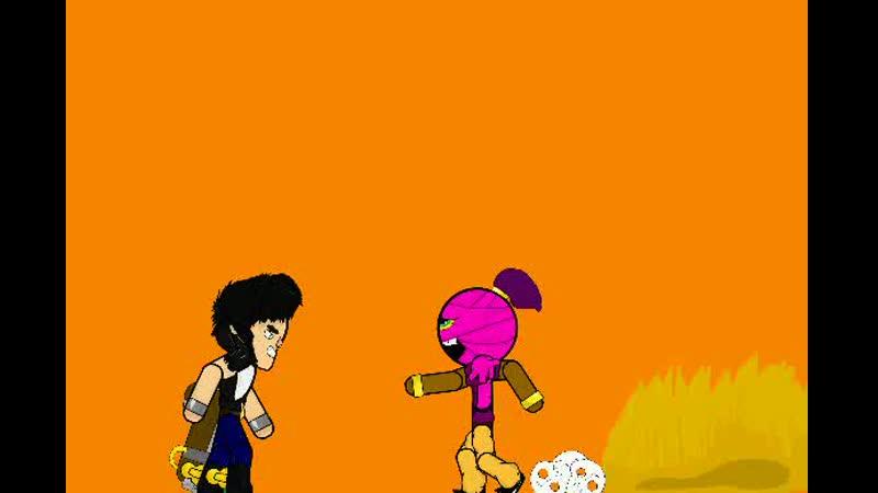 Cartoon_130.mp4
