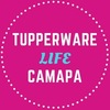 TupperwareLife Самара