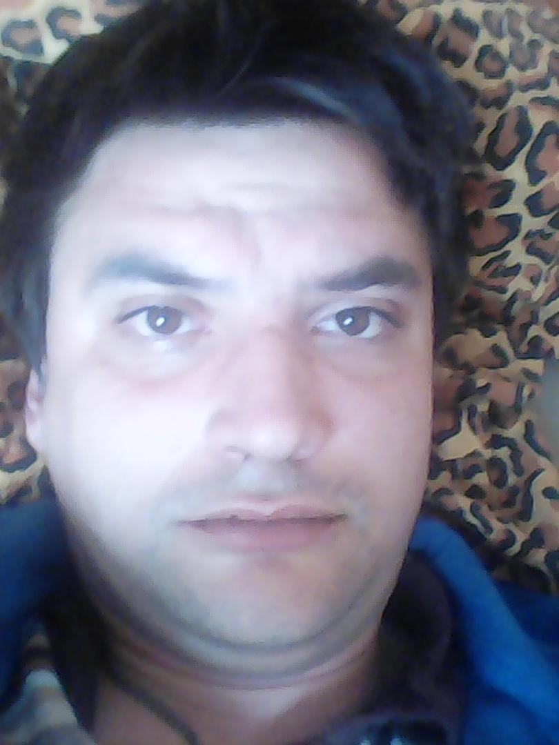 https://sun9-43.userapi.com/c848524/v848524929/6d6d1/lOKmwb07js0.jpg