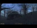 TES 4: Oblivion. Сказка о потерянном счастье 18: Старград (16)