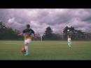 Fancart Football Футбольная экипировка Обзор и тест бутс Nike Hypervenom Phantom 3 DF на русском языке