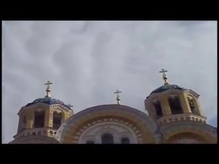 """Невзоров об автокефалии украинской церкви, рпц и кремле на """"davidzon radio"""""""