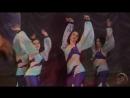 Студия восточного танца Чара (ролик)