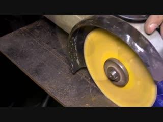 Как сделать своими руками полезные самодельные инструменты, станки и насадки для облегчения работы!