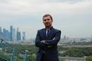 Фотоальбом Сергея Логвинова