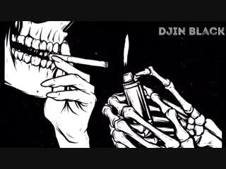 Djin black