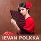 Ievan Polkka, Loituma Tribute Ensemble - Ievan Polkka