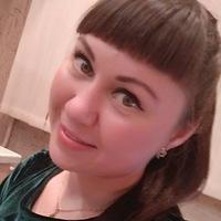 Наталья Суворкова