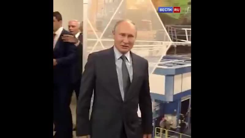 19.07.2019 Путин пообещал ставки по ипотеке к концу 2019-го менее 10%. В 2012-м Путин обещал ставки по ипотеке 6-7% к 2018 году